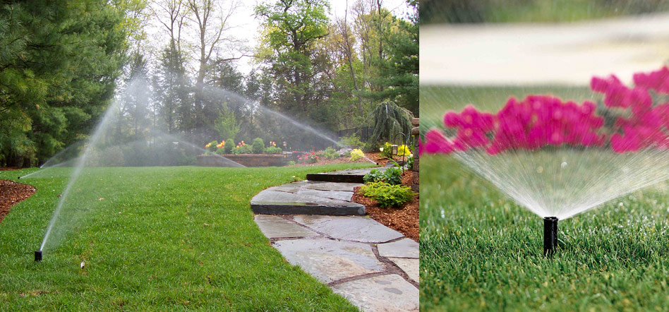 impianti-irrigazione3