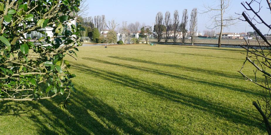 giardino-curato